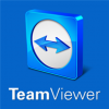 teamviewer-icon-17320